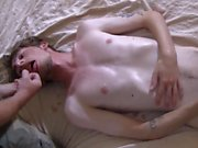 Gay-pornoa (New Venyveras4 ) Cummins