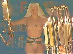 Toni Collette cena de cinema sensual nuas