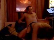 Emma Watson Sex Tape