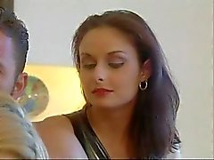 Scène anal classique