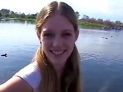 Geld - 56187 Videos - iWank TV