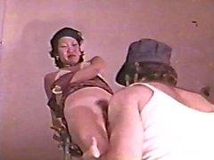 Peepshow Петли 358 70-х и 80s - Сцена 2