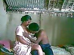 índio assamese