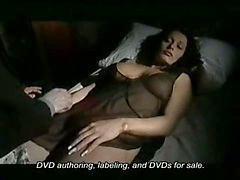 erika bella - asalto el sueño Porn Italian