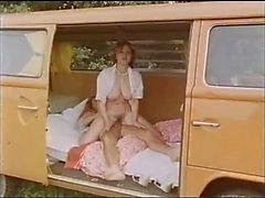 Alemães clássico dos anos 70