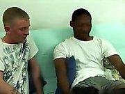 Jamal yaladı amazing homoseksüel olay yeri ki Sean bağır ayıkla yaptığı