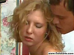 Russe Le mari Watches Wife baise