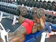 Gym тепла 3,7