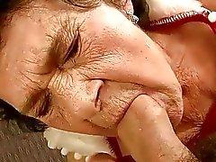 gratis porrfilm gruppsex sex med gamla damer