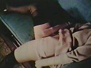 Softcore Nudes 528 1960's - Scene 2