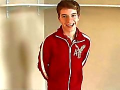 Amateur- Homosexuell Greis sex videos Filippo converses über sein Leben, damals