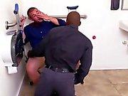 Real porno gay fotos americano A reunião HR