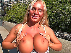 Large titty mother i'd like to fuck is reality porn doxy
