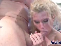 Kinky Victoria has her tight asshole rammed