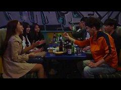 Friends.Mom.2016.DVDRip (hdmovie24)