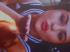 Selena Gomez (Video 6)