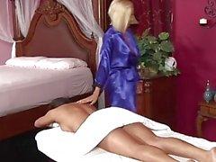 """""""Ich fühle mich so nackt """" - Briana Blair Jenaveve Jolie"""
