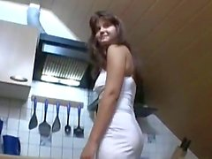 Eastern europe housewife are lusty