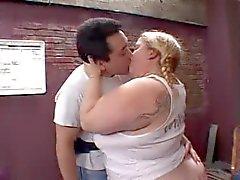 Grassi e partito del sesso