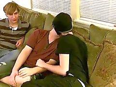 Black ile Eşcinsel anal dp Videolar Aron , Kyle James drapaj Hangi kuruluş birimi