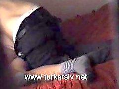 Turkin liseliler
