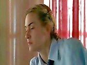 Kate Winslet The Reader