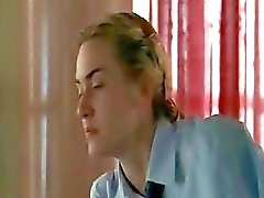 Kate Winslet The Reader