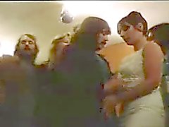 Disco sexkameror - 1.978 Italienska dubbar