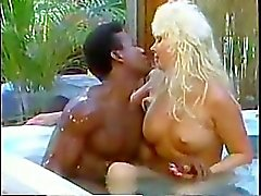 Vintage Interracial Porn - Ray Victory