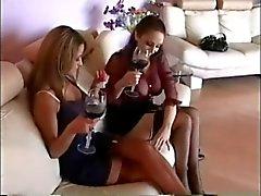 3College Девушка Обольщение jk1690
