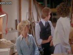 5114289_American Classic Full Movie 1978