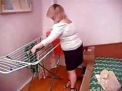 Mijn Mama is een Russische slet 4