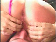 Kanepenin ait büyük indirimleri göt Eve penis ve horoz seksi hatun