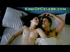 Ronit Elkabetz Hot Sex Scenes
