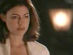 Negocios para el placer (1997 )