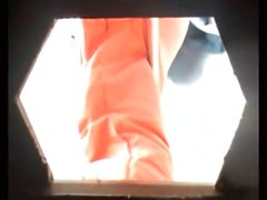 spycam rannalta WC 01