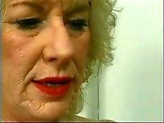Lady Visar alla 88