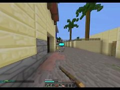 Minecraft QSG INNOTUBE AUF YOUTUBE :D