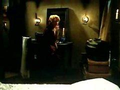 Rasputin - Deutsch Porno 1984