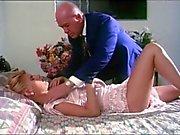 Carla Solaro - Top Girl (1996)