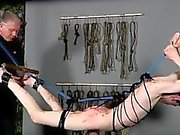 sangre adolescente que la foto el sexo Maestro Sebastián Rutas a Kane tenga la jummy de Aar
