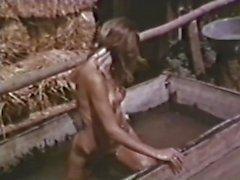 Клубничка Nudes 591 1970 -х - Картина 2