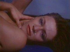 Классические XXX : Личные Фантазии 1 (1983)