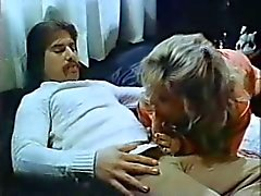 Tongue ' N Cheek ( 1984 ) - Kristara Barrington , Desiree Lane