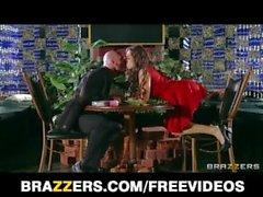 Yurizan Beltran turns a romantic date into a hardcore fuck fest