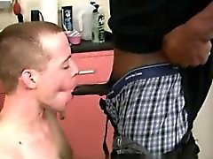 Anime gay porn first time boy and young twinks model with sm