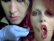 Marilyn Mansons - No Reason