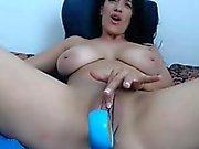 Bigtits seksikkäimpiä naisen orgasmi