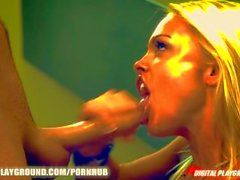 Jesse Jane, Music Video reboot