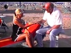 Italienischer Porno 29